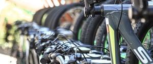 Ebike -Kosten Strom Pedelec Anschaffung