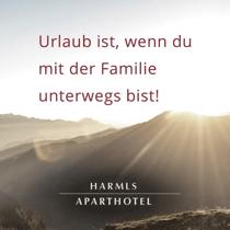 Harmls 2