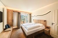 Hotel Tauernhof_Flachau_Designizimmer_5252