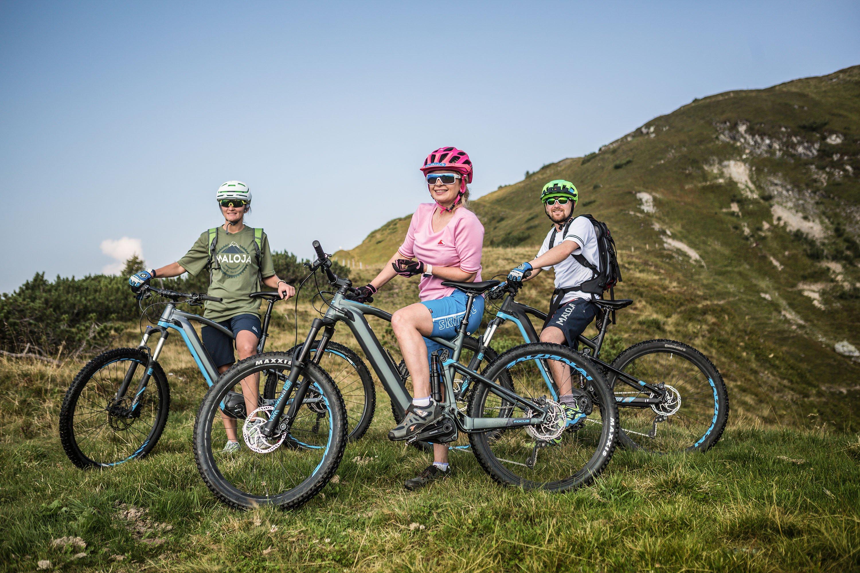 Tauernhof-bike_HMandl_1356