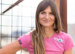 Trainingswochenende BarbaraMayer Profibikerin Tauernhof
