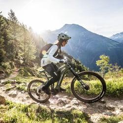 Tauernhof_Flachau_Bike_Haibike011-1
