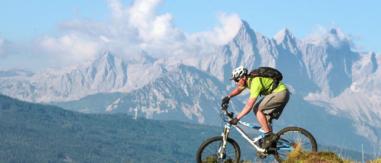 Tauernhof_bikehotel_.jpg_1072372152