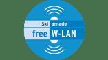 freewlan-button