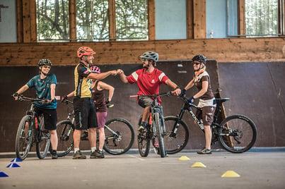 Tauernhof-bike_HMandlTauernhof-bike_HMandl_2108