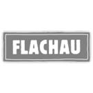 Flachau in Österreich - Ski & Aktivort