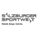 Salzburger Sportwelt in der Ski Amadé