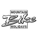 Bike Holidays - der Tauernhof ist Gründungsmitglied der Bike Holidays mit 20 Jahre Erfahrung zum Thema Bikeurlaub