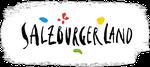 Salzburgerland-Urlaub bei Freunden - Urlaub in den Bergen