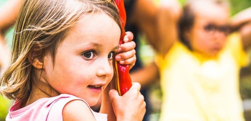 Familienurlaub Bouldern Geschicklichkeit Kind Harmls Aparthotel Boulderwand Flachau Hotels Österreich
