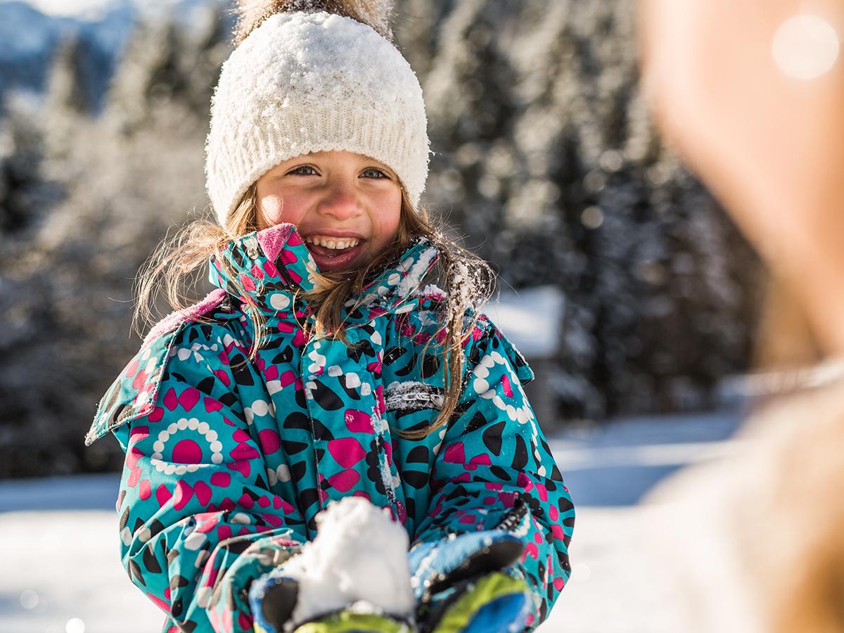 Salzburger Winterurlaub mit Corona im Skigebiet Flachau auf Ski aktuelle Lage Sicherheit negativer Test Impfung